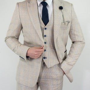 Cavani Suits Men S Suits Free Uk Mainland Delivery Mr Munro